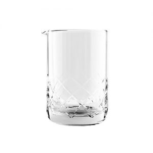 Mixing Glass 550ml