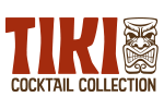 Tiki Cocktail Collection