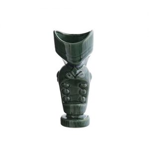 Tiki Large Mouth 650ml