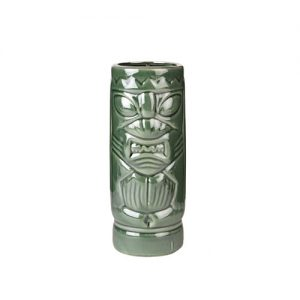 Tiki Mean Green 500 ml