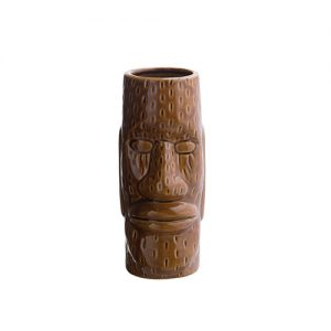 Tiki easter islander 450ml