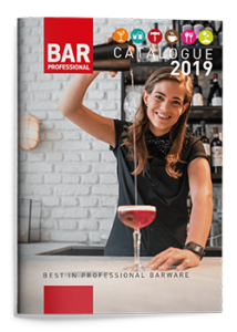 Barprofessional cover
